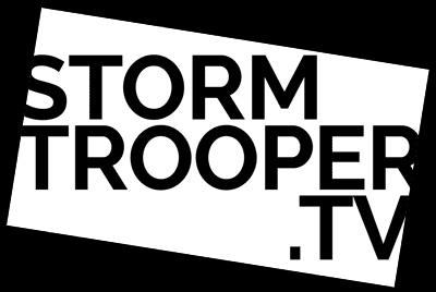 stormtrooper.tv